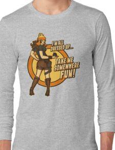Vera T-Shirt