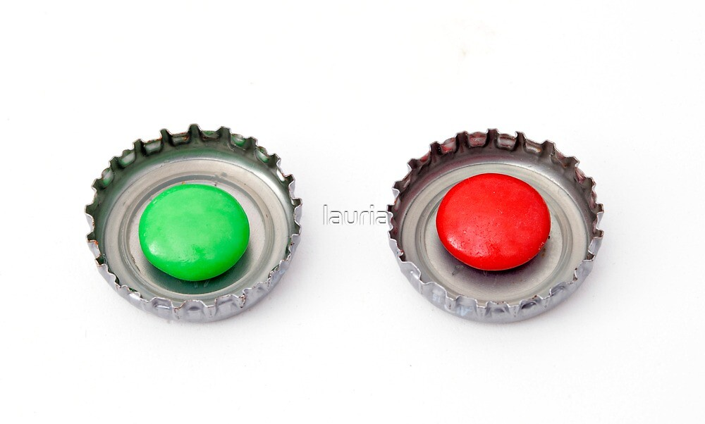 lids of soft drinks and confectionery by lauria