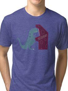 Irony Tri-blend T-Shirt