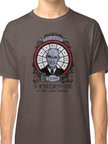 A Gentlemen's Club Classic T-Shirt