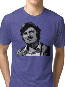 Quint Tri-blend T-Shirt