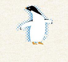 Penguin Posing Hoodie