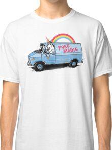 Unicreep Classic T-Shirt