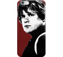 Samwise Gamgee - A Good Worth Fighting For iPhone Case/Skin
