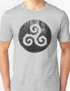 Triskelion Unisex T-Shirt
