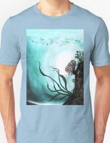 Jade Lagoon Tee T-Shirt