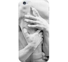 Jean-Baptiste Carpeaux / Ugolino / 1861 Phone Case iPhone Case/Skin