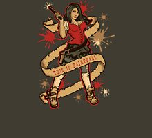 Annie Get Your Gun Unisex T-Shirt