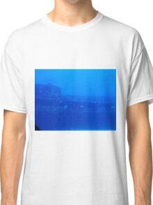 Sunken Ship Classic T-Shirt