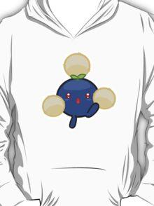 Jumpluff T-Shirt