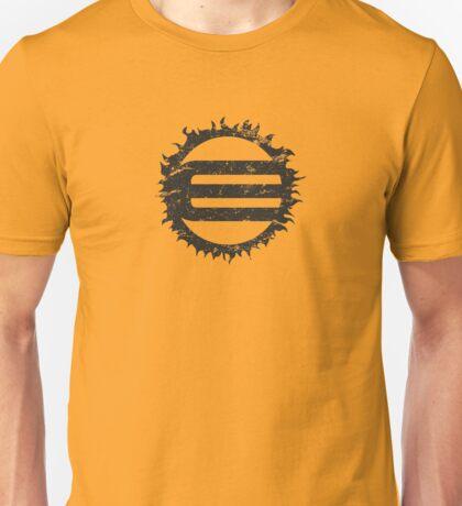Mass Effect; Eclipse (Worn Look) Unisex T-Shirt