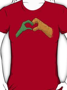 Muppet Friends Forever T-Shirt