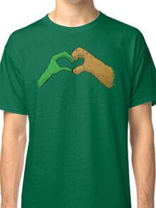 Muppet Friends Forever Classic T-Shirt