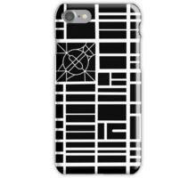 Rittenhouse Square iPhone Case/Skin