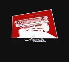 63 IMPALA LOWRIDER / BOUNCE Unisex T-Shirt