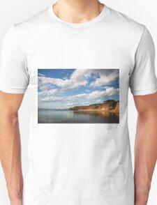 Whatta View Unisex T-Shirt
