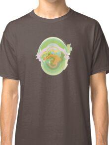 "Orb 46 ""Sorbet"" Classic T-Shirt"