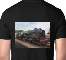 Braunton Unisex T-Shirt