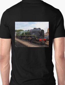 Braunton T-Shirt