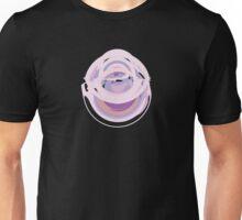 """Orb 46 """"Spun"""" Unisex T-Shirt"""