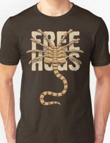 Free Hugs  Unisex T-Shirt