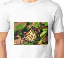 Nature's Beauty Unisex T-Shirt