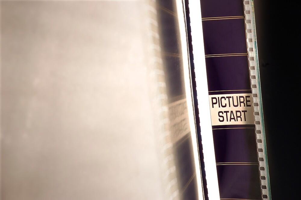 Picture Start by AlvaroGerman