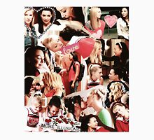 Brittana Collage Unisex T-Shirt