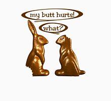 Chocolate Easter Bunnies T-Shirt