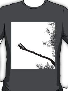 On Patrol T-Shirt