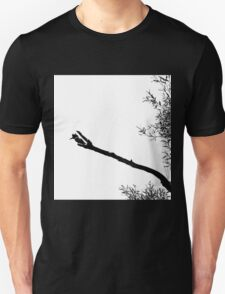 On Patrol T-Shirt
