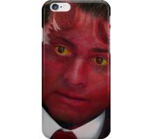 GEL BOY iPhone Case/Skin