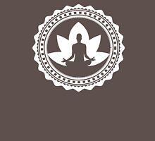 Sacred Meditation  Unisex T-Shirt