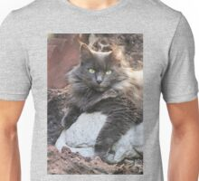 Zoë On The Rocks, Birthday Girl! Unisex T-Shirt