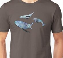 Whale of a Good Time Unisex T-Shirt