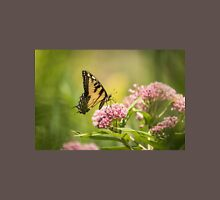 Eastern Tiger Swallowtail 1-2015 Unisex T-Shirt