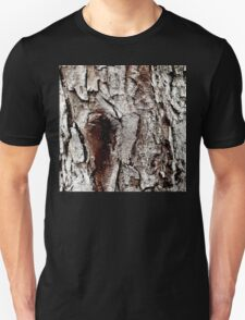 Decay Unisex T-Shirt