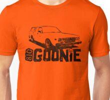 Datsun 810 Goonie Unisex T-Shirt