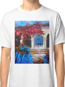 Casa Classic T-Shirt