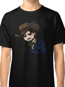Athos Classic T-Shirt