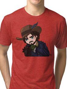 Athos Tri-blend T-Shirt