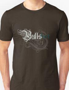 Gothic T-Shirt
