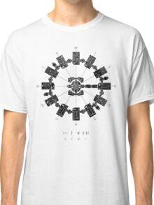 MERPHHH Classic T-Shirt