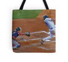 #25 Teixeria  Tote Bag