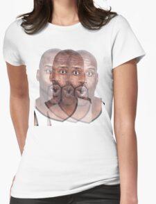 milkshaq T-Shirt