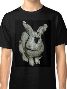 Rabbit Classic T-Shirt