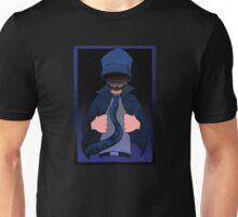 The Nostalgia Critic Unisex T-Shirt