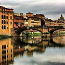 Fantastic Florence! by Alexander Kok
