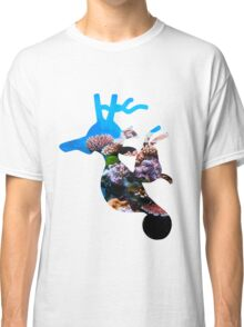Kingdra used dive Classic T-Shirt