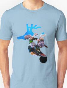 Kingdra used dive T-Shirt